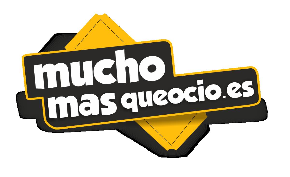 logo_muchomasqueocio