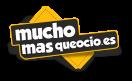 logo_muchomasqueocio_2020