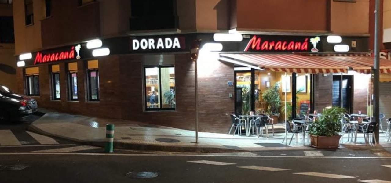 maracana_bar_zumeria_tenerife_muchomasqueocio