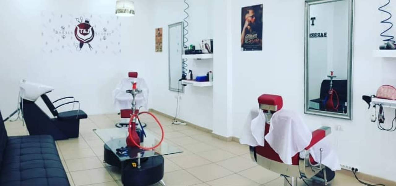 tj_barberstudio_muchomasqueocio_tenerife_canarias