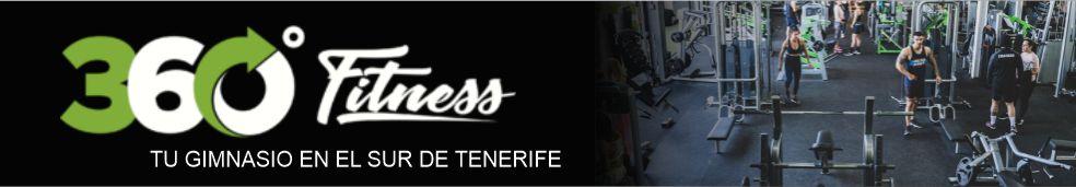 360_fitness_tenerife_984x170