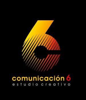 comunicacion_6_muchomasqueocio_300x350