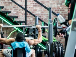 donde_entrenar_sur_tenerife_360