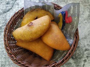 empanadas_jaguey_muchomasqueocio