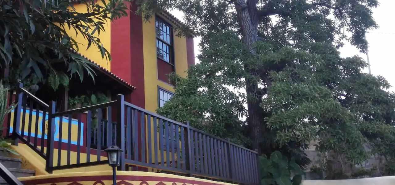 hotel_rural_la_raya_1866_muchomasqueocio_com
