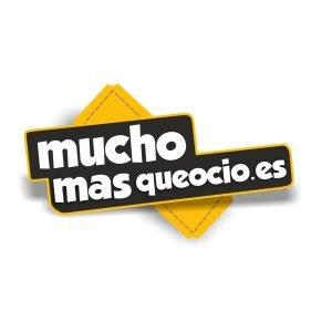 Muchomasqueocio.es
