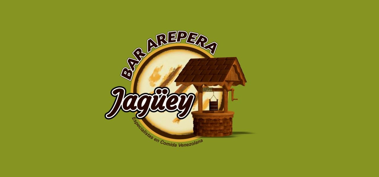 arepera_jaguey