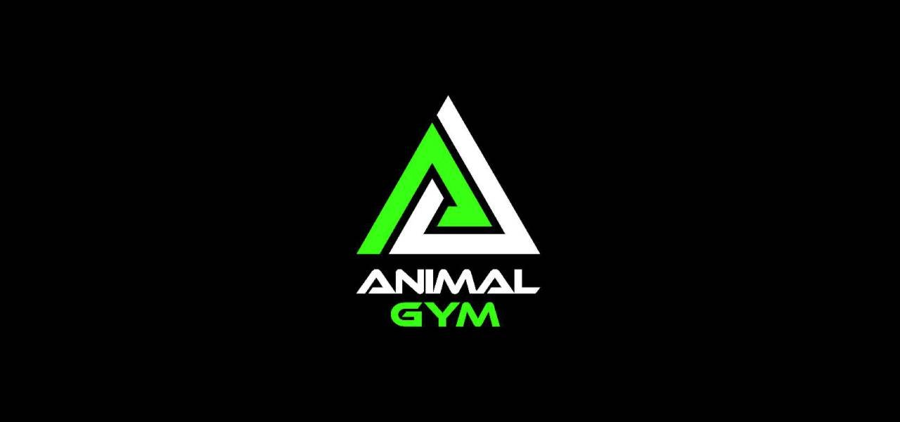 gimnasio_animal_gym_tenerife_1280x600