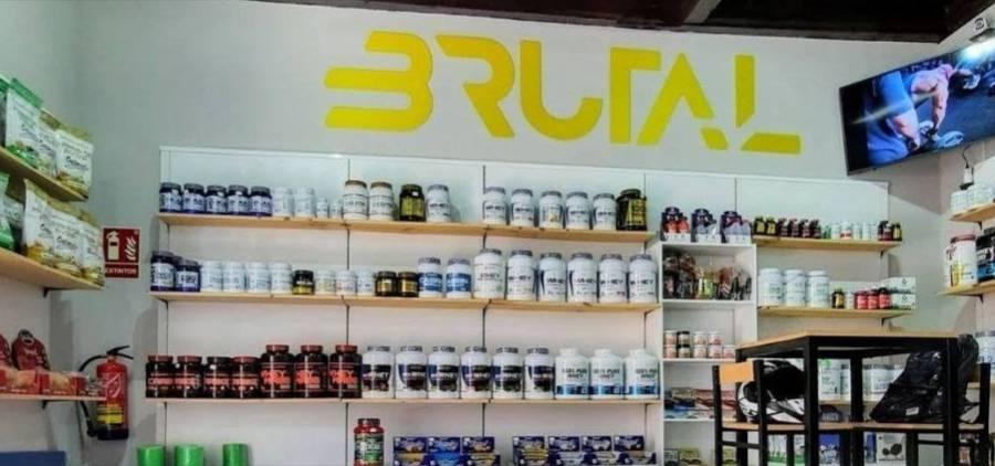 donde_comprar_scientiffic_nutrition