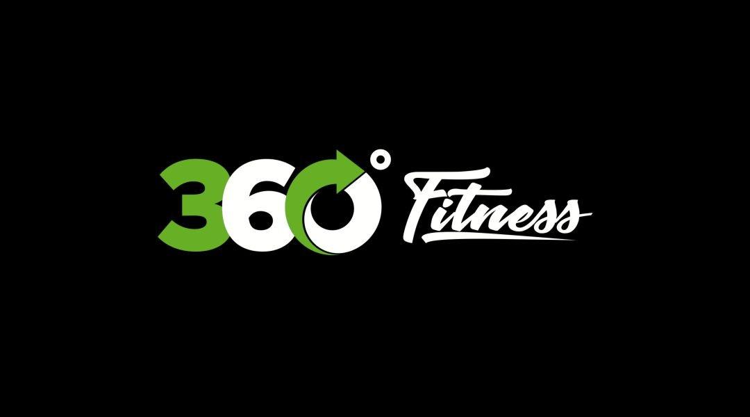 gimnasio-360-fitness-tenerife