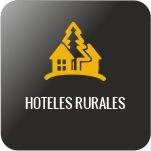 hoteles-rurales-tenerife