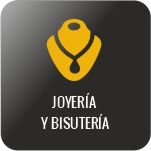 negocios-joyeria-bisuteria-tenerife