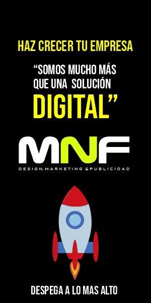 mnf-publicidad-muchomasqueocio-banner-300x600