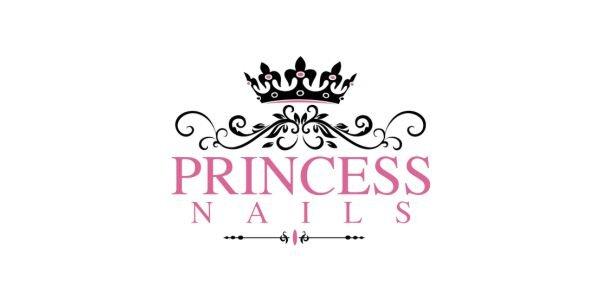 princess-nails-salon-de-manicura-y-belleza-en-la-gallega