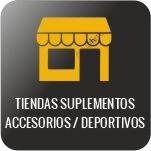 tiendas-suplementos-material-deportivo-tenerife