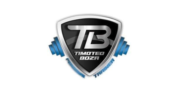 timoteo-boza-entrenador-personal-online