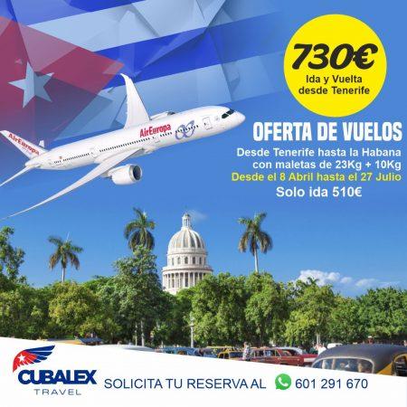 oferta-vuelos-cuba-2021